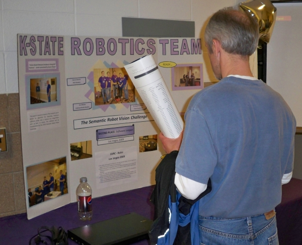 KState_robotics_display